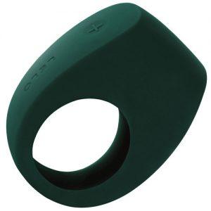 Lelo Tor II ring